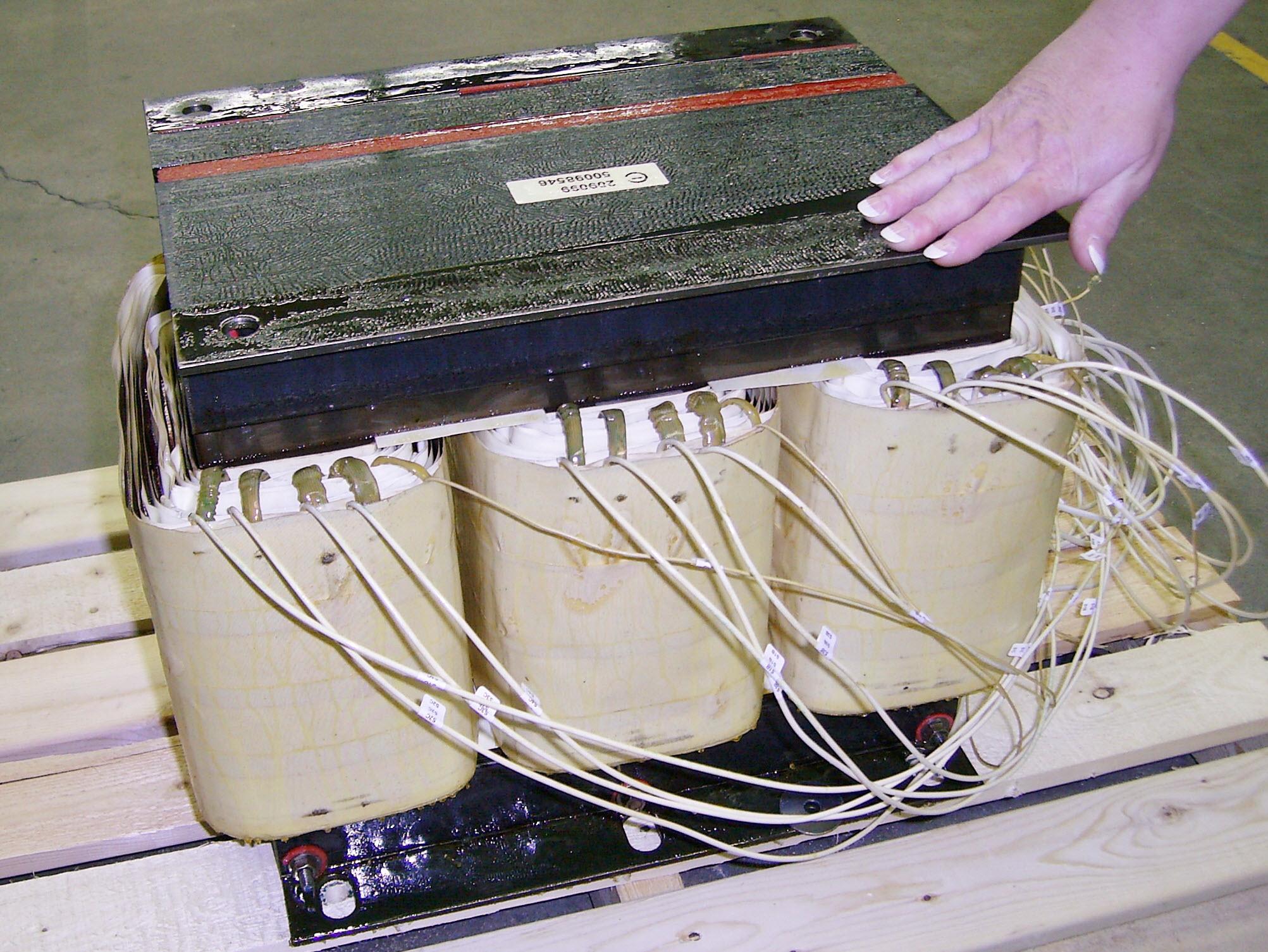 on 3 phase delta wye transformer wiring diagram