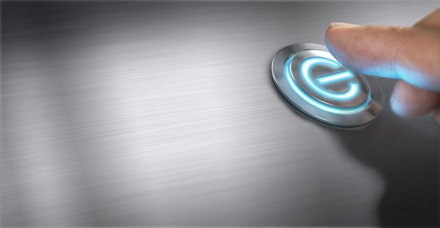 E Craftsmen logo button