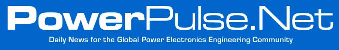 Power Pulse Weekly