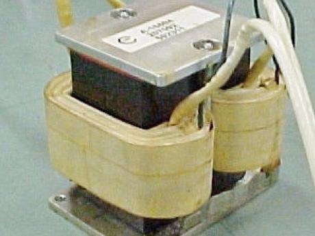 Switch Mode / High Frequency / Ferrite Custom Transformers