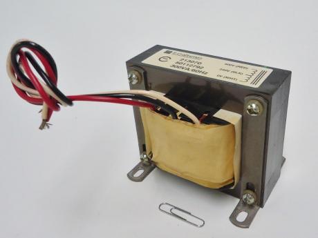 213070 Family?itok=n_ Kc1E0 347v, 480v & 600v step down transformers e craftsmen 347v to 120v transformer wiring diagram at nearapp.co